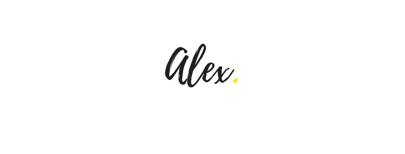alex11111