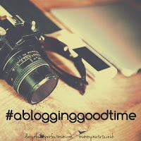 blogginggood