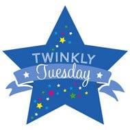 twinklytuesday