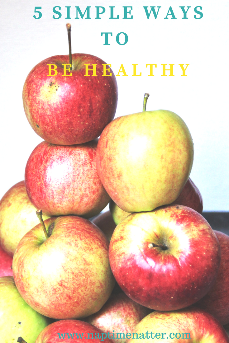 apples-be-healthy