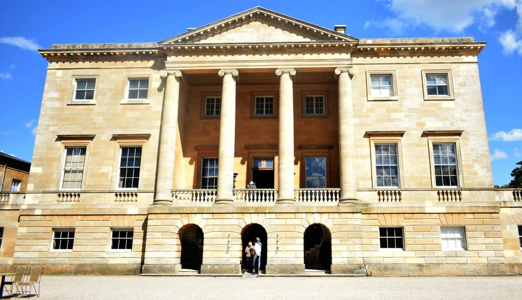 5 reasons you need a National Trust membership