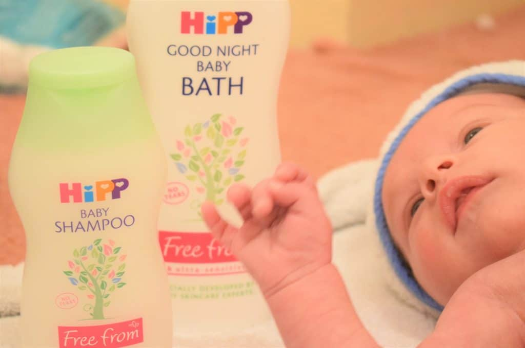 baby care products Global baby care products market, baby care products market, baby care products market analysis, baby care products industry, share, size, trends, growth and demand forecast.