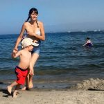body-confidence-after-pregnancy