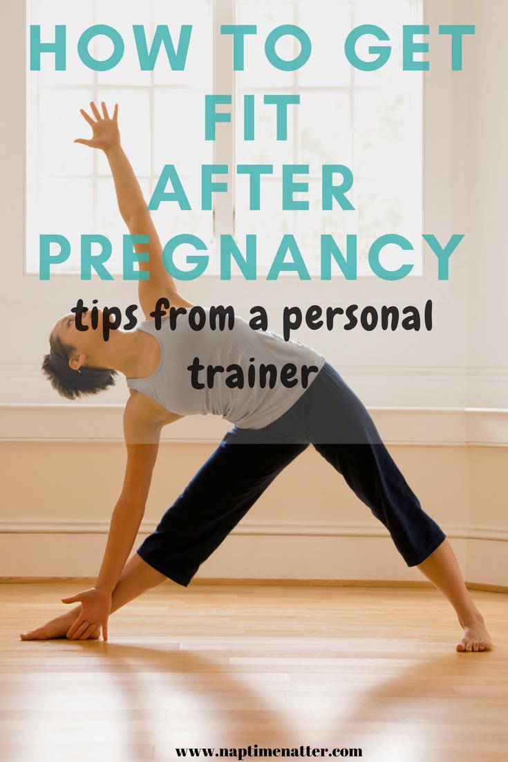 yoga-get-fit-after-prgnancy