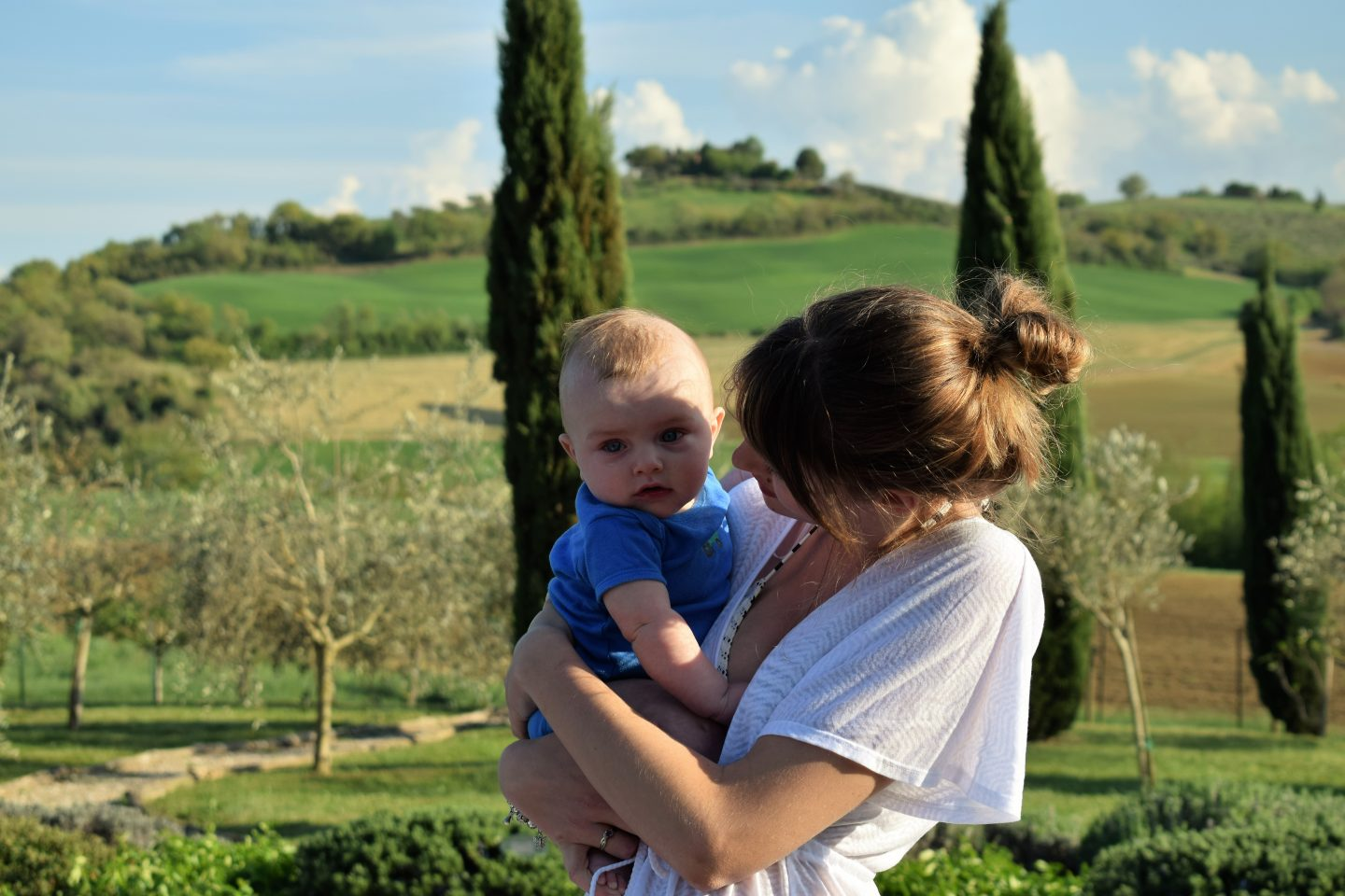 Don't tell me I don't do enough – the story of the unappreciated stay at home mum