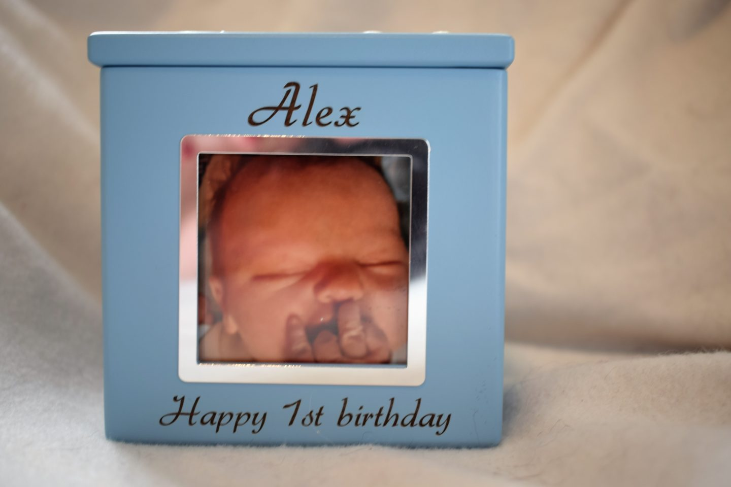 Why You Should Buy Your Baby Personalised Gifts Online 4 U Review