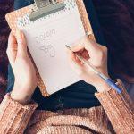notepad-bream-big-blog-goals