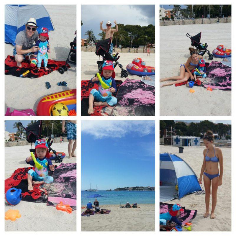 beach-family-holiday-in-majorca
