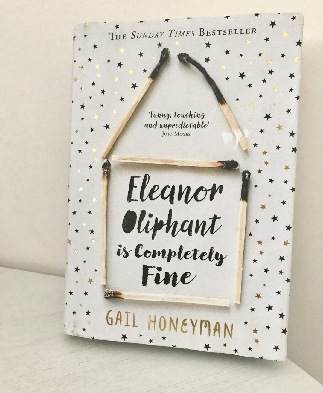 eleanore-oliphant-is-completely-fine-book-cover