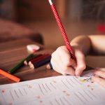 summer-born-child-primary-school