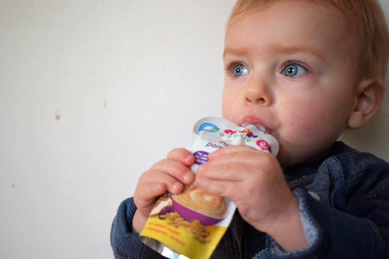 baby-weaning-eating-pouch