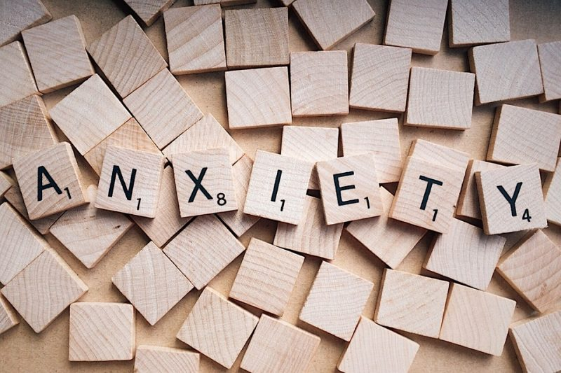 anxiety-scrabble-bricks-social-media-made-anxiety-worse