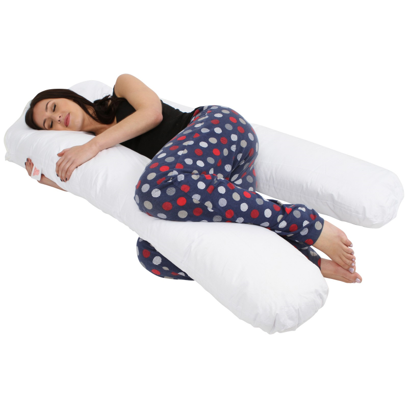 giveaway 2 pregnancy pillow