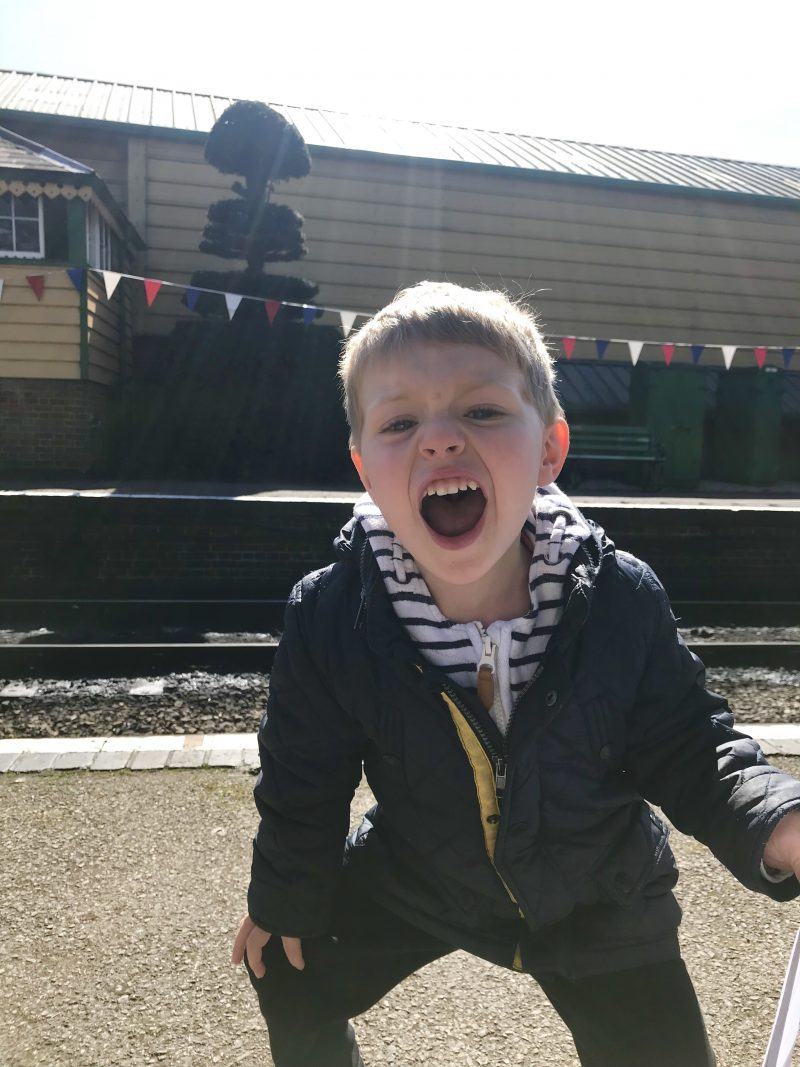 day out with thomas 05