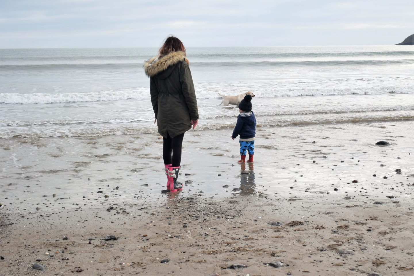 What it is really like being a mum with anxiety – stories from real mums