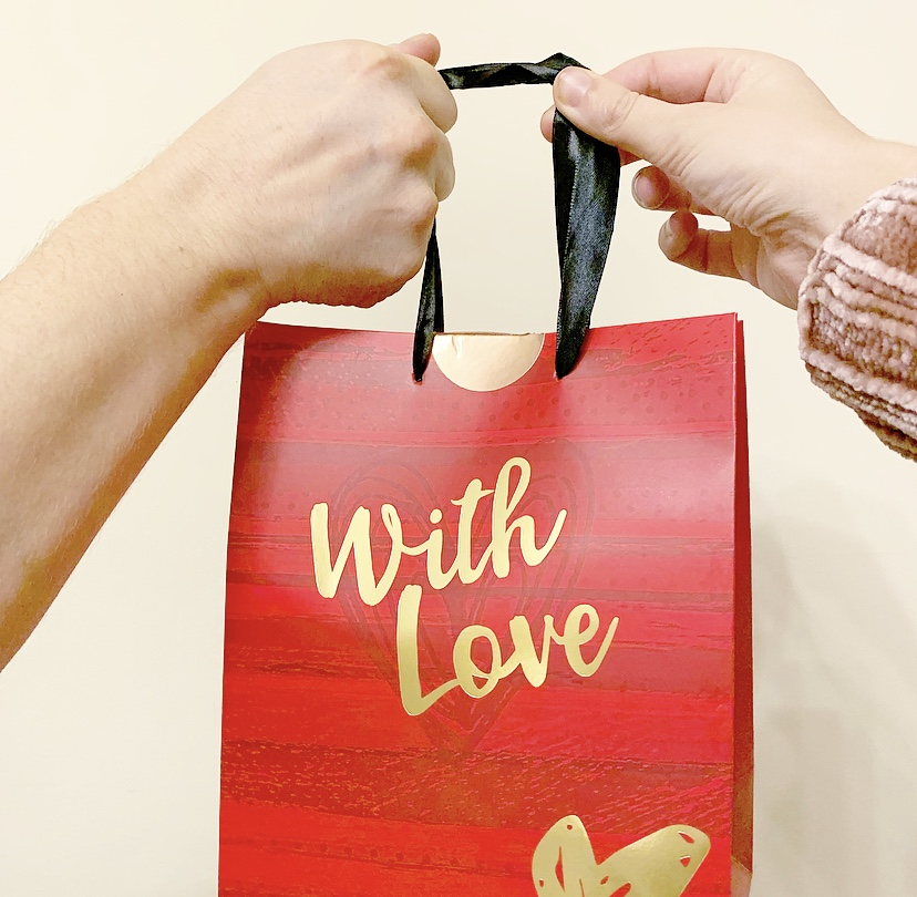 3 Valentines date night ideas for tired parents