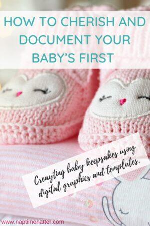 baby-booties-baby-keepsakes