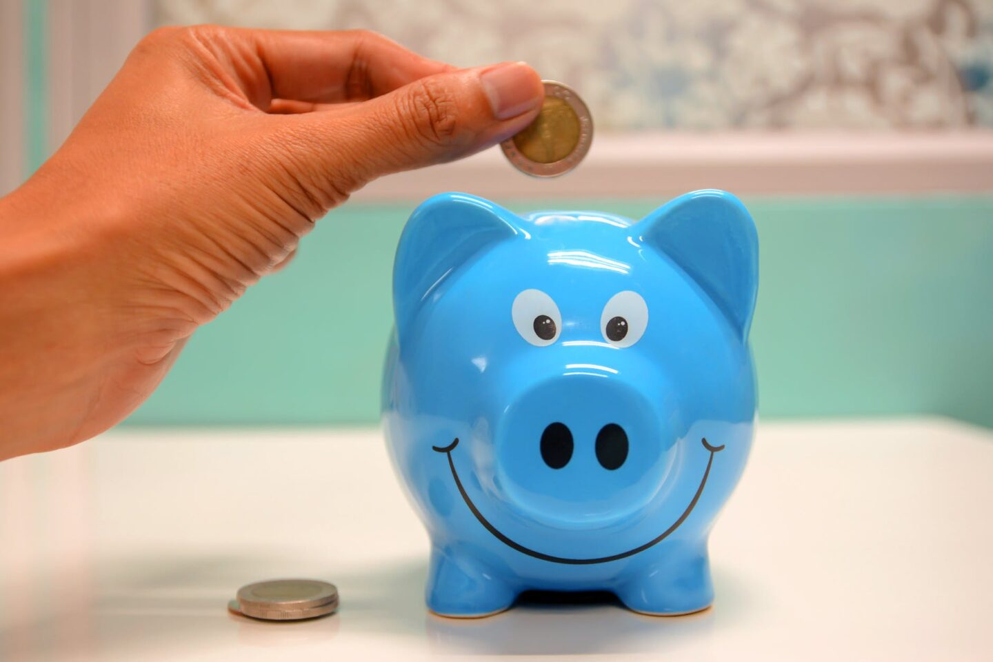 How to save money to make sure you can afford the things you need – money making tips for families