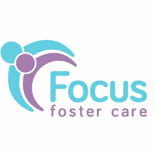 focus-foster-care-fostering-agecy-west-midlands