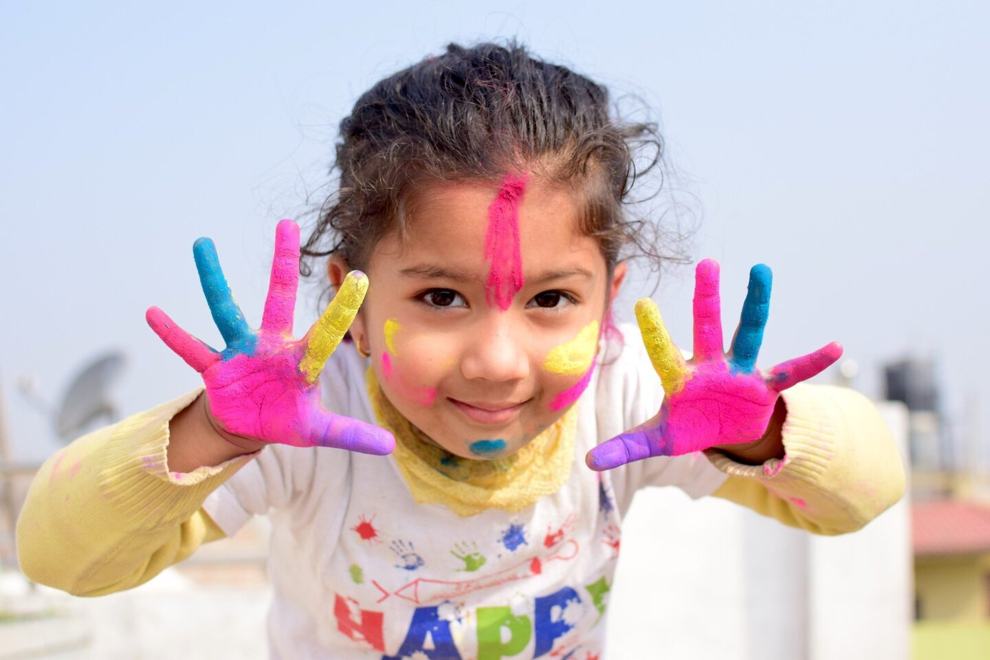 child-with-paint-hands-creativity